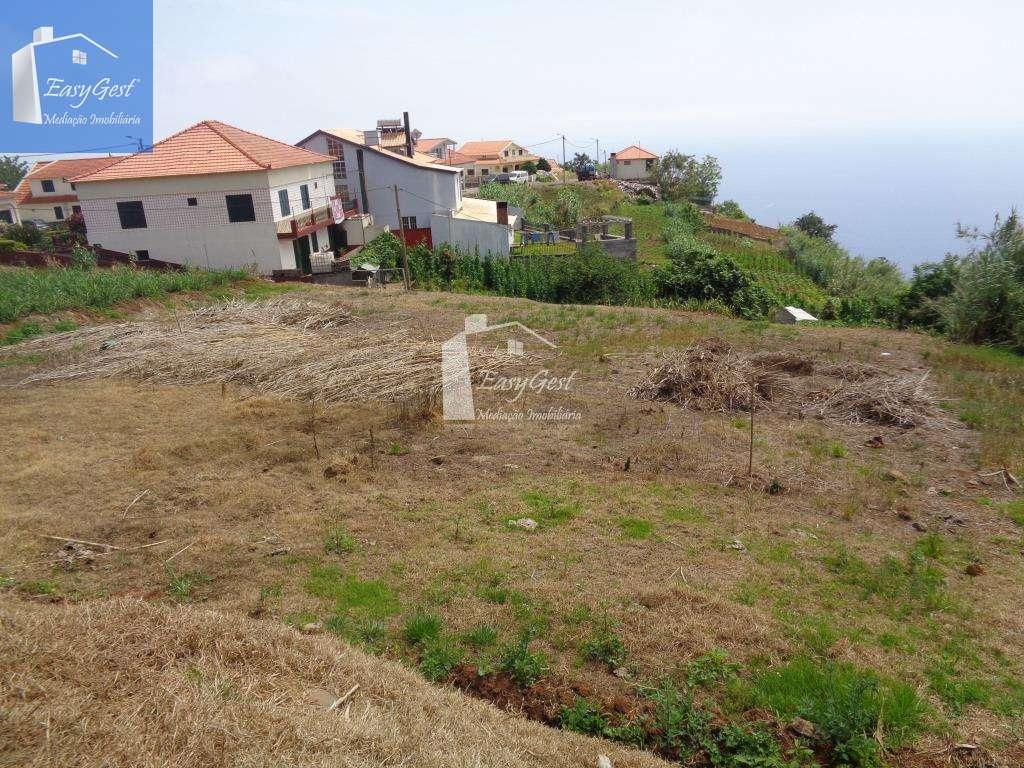 Terreno para comprar, Encarnação, Mafra, Lisboa - Foto 6