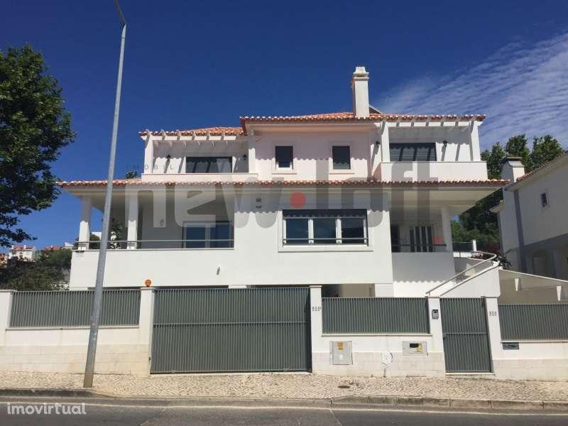 Moradia para arrendar, Cascais e Estoril, Cascais, Lisboa - Foto 11