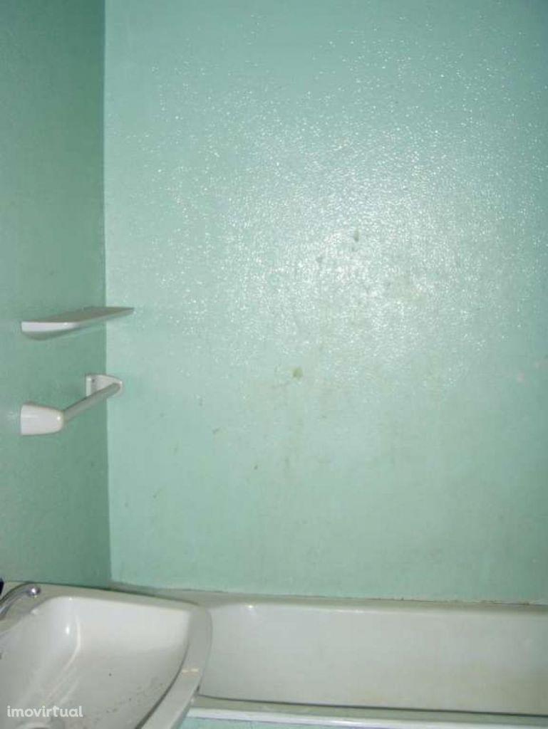 Apartamento para comprar, Pinhel, Guarda - Foto 6