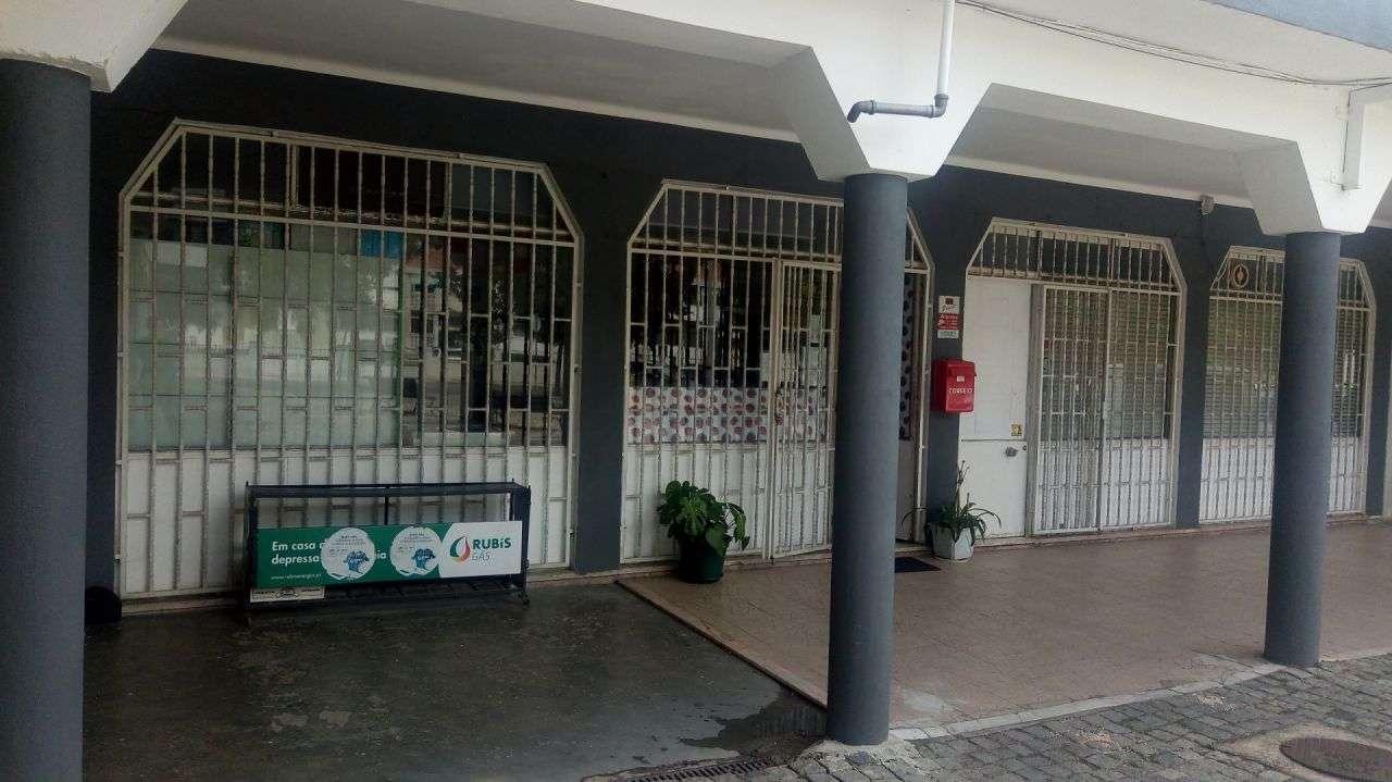 Loja para comprar, Vila Franca de Xira, Lisboa - Foto 1