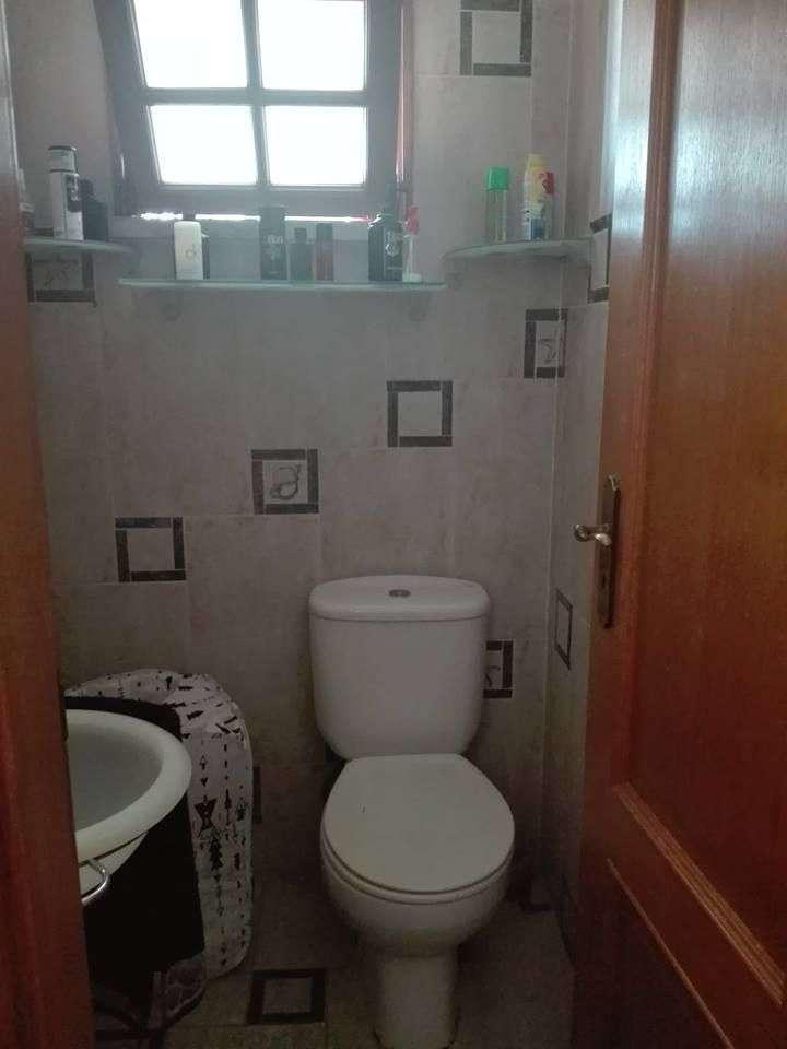 Apartamento para comprar, Almada, Cova da Piedade, Pragal e Cacilhas, Almada, Setúbal - Foto 13