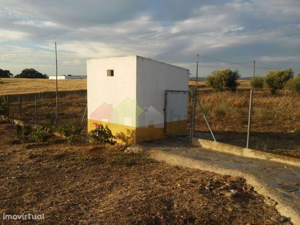 Quintas e herdades para comprar, Selmes, Vidigueira, Beja - Foto 14