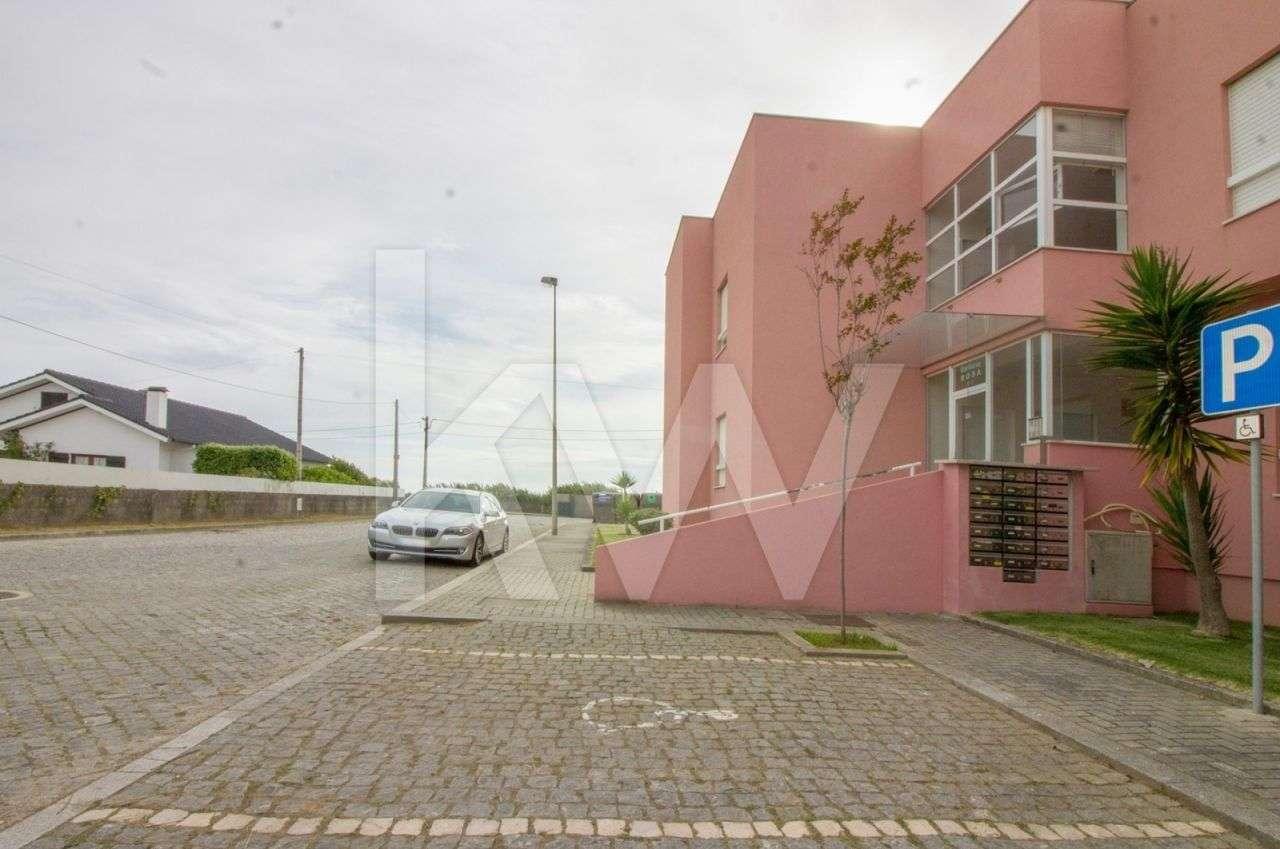 Apartamento para comprar, Esposende, Marinhas e Gandra, Esposende, Braga - Foto 3