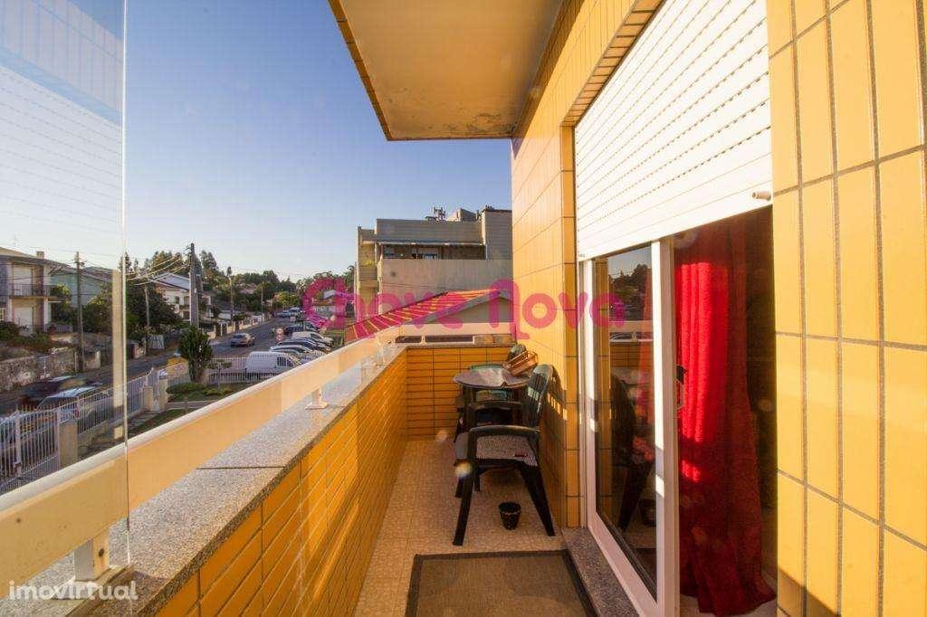 Apartamento para comprar, Fornos, Aveiro - Foto 1