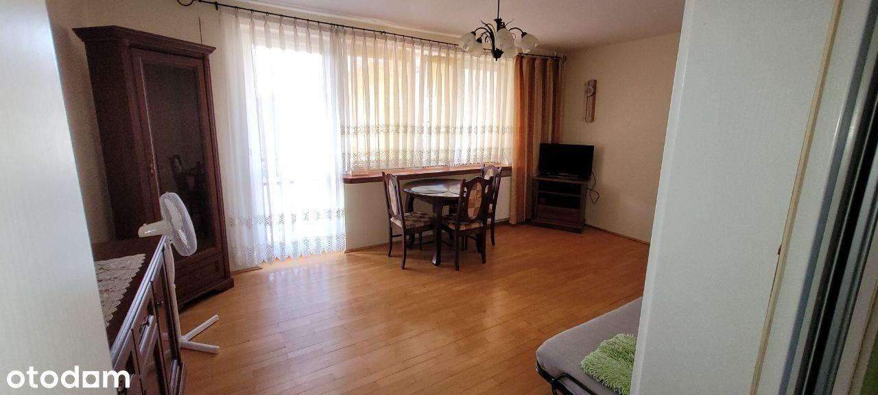 Mieszkanie, 3 pokoje, Gdańsk - Orunia Górna, ul. P