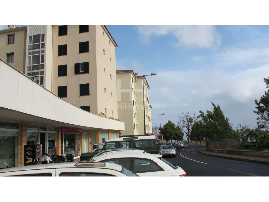 Loja para comprar, Caniço, Santa Cruz, Ilha da Madeira - Foto 8