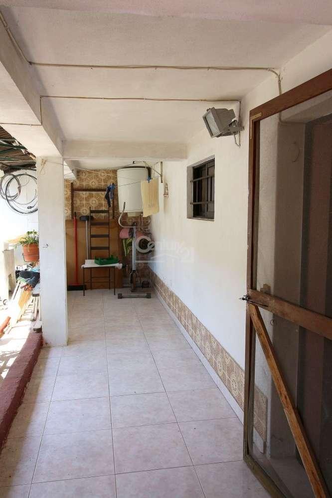 Moradia para comprar, Gâmbia-Pontes-Alto Guerra, Setúbal - Foto 26