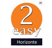 Real Estate Developers: 2easy Horizonte - Falagueira-Venda Nova, Amadora, Lisboa