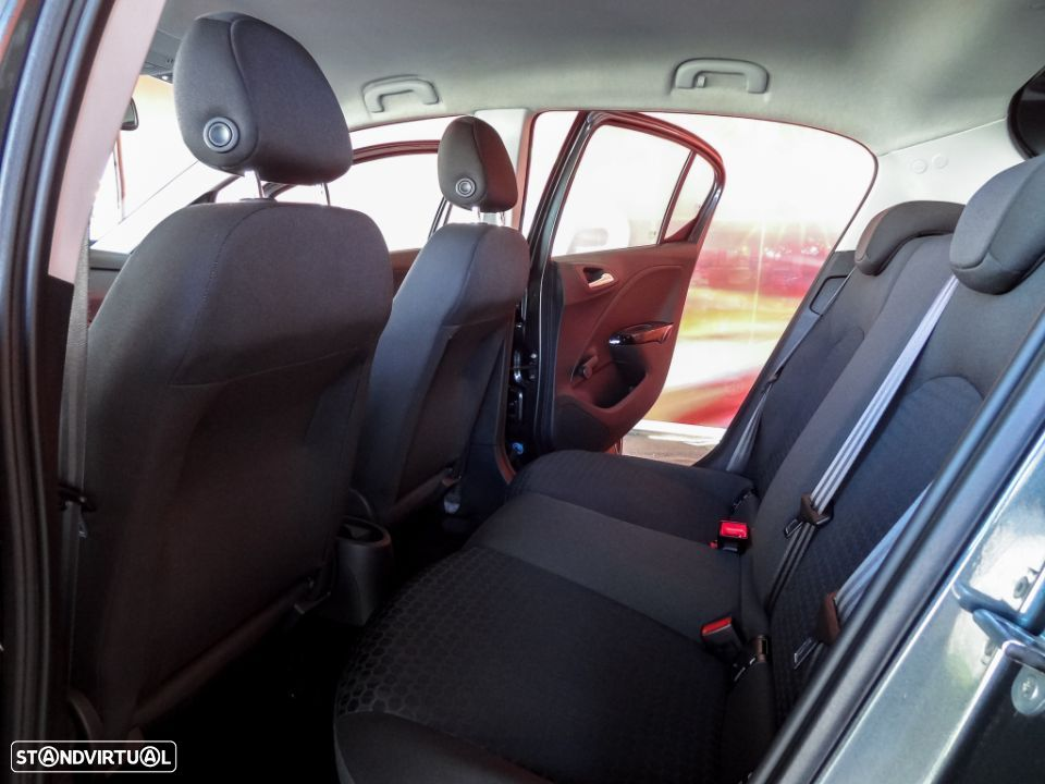 Opel Corsa 1.3 CDTi Innovation - 18