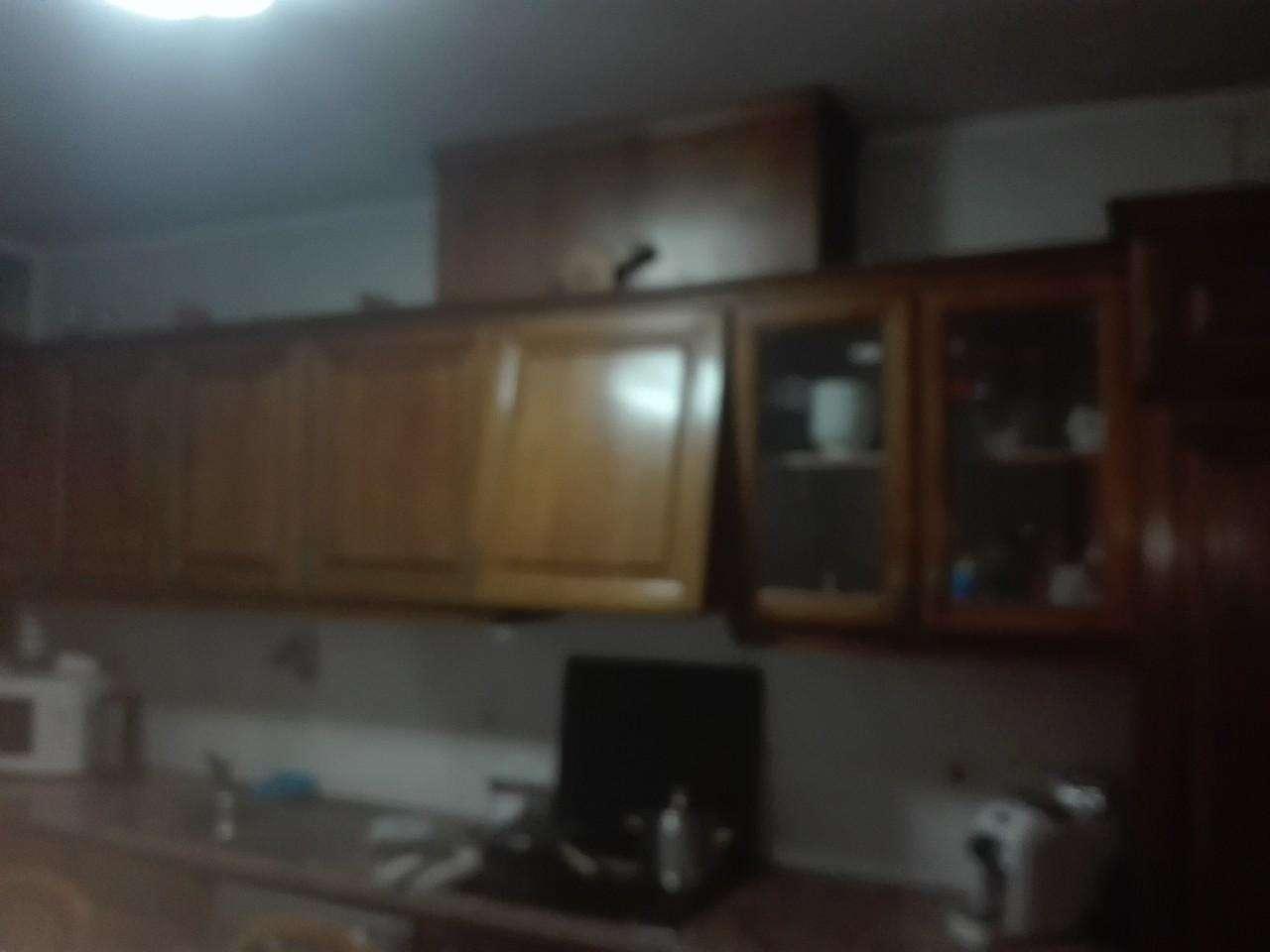 Apartamento para comprar, Milheirós de Poiares, Santa Maria da Feira, Aveiro - Foto 4