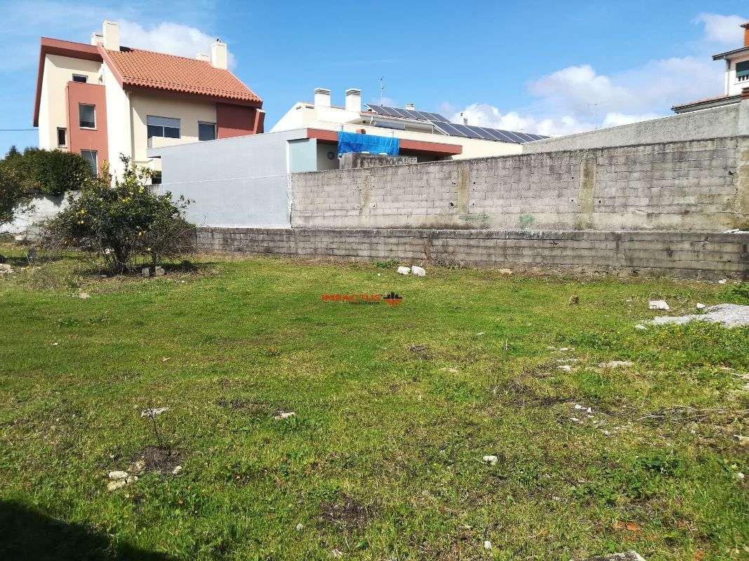 Terreno para comprar, Folgosa, Porto - Foto 11