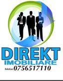 Dezvoltatori: Direkt Imobiliare - Bistrita, Bistrita-Nasaud (localitate)