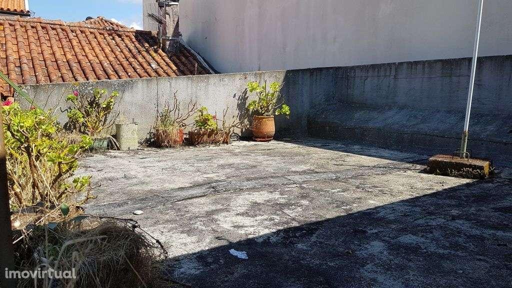 Prédio para comprar, Caminha (Matriz) e Vilarelho, Viana do Castelo - Foto 3