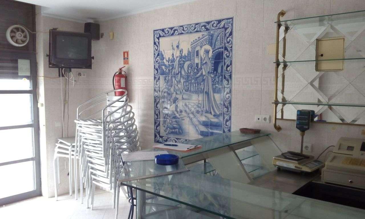 Loja para comprar, Marvila, Lisboa - Foto 5