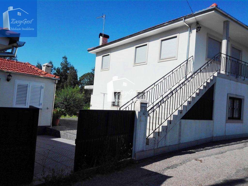 Moradia para comprar, Canedo, Vale e Vila Maior, Aveiro - Foto 24