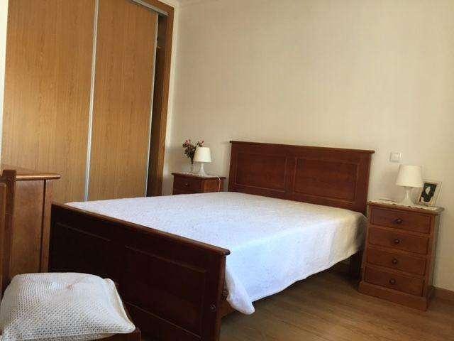 Apartamento para arrendar, Vila Real de Santo António - Foto 6