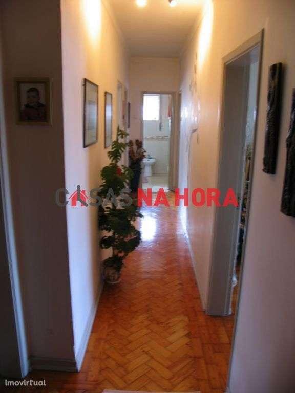 Apartamento para comprar, Eiras e São Paulo de Frades, Coimbra - Foto 12