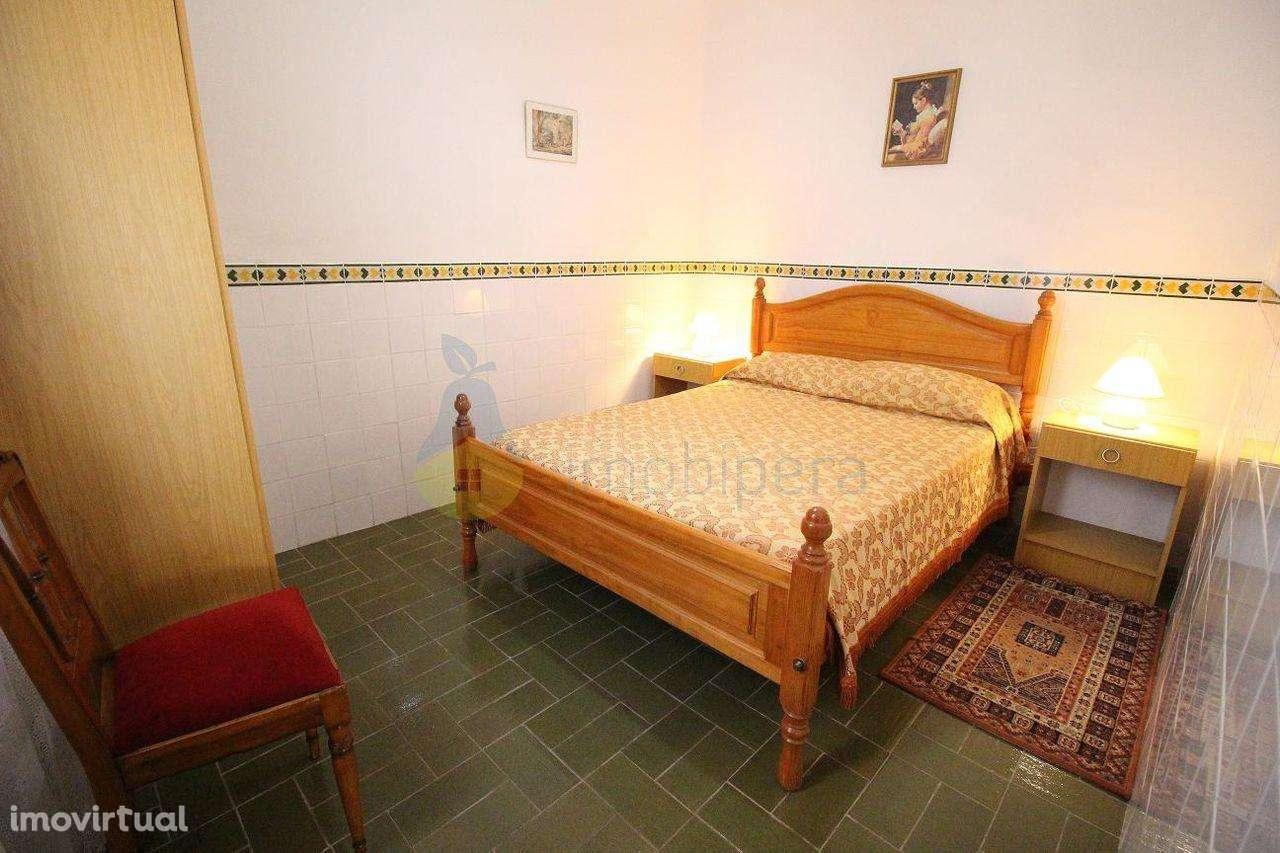 Moradia para comprar, Alcantarilha e Pêra, Silves, Faro - Foto 10