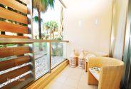 Apartamento para férias, Estrada dos Salgados, Guia - Foto 4