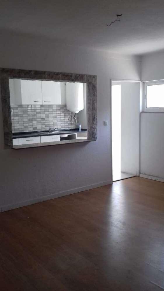 Apartamento para arrendar, Laranjeiro e Feijó, Setúbal - Foto 3