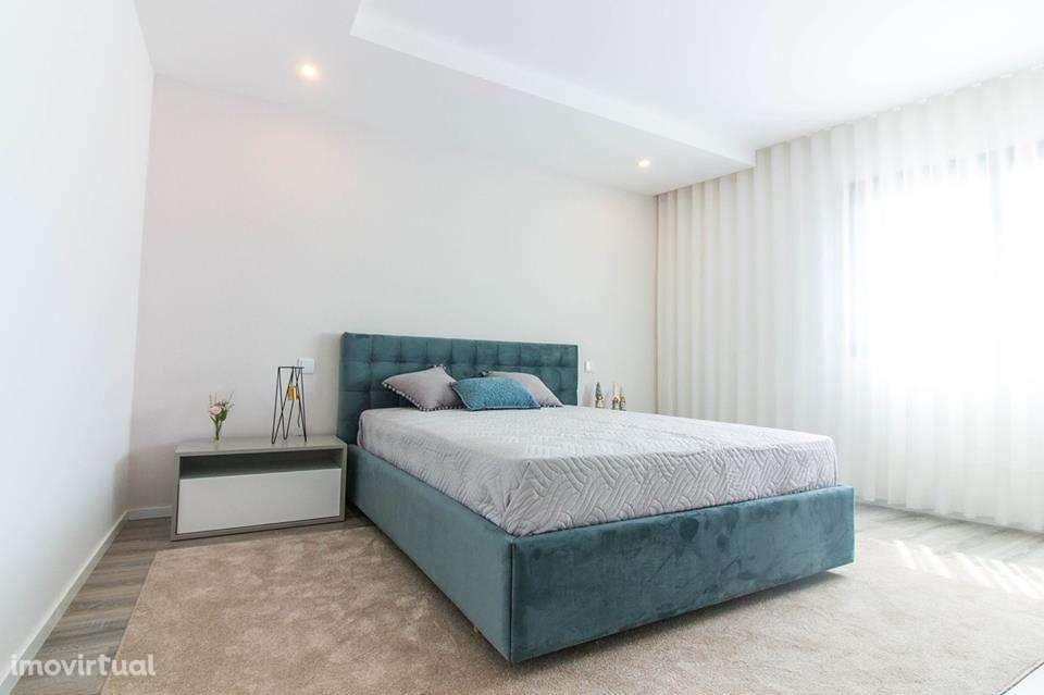 Apartamento para comprar, Joane, Braga - Foto 4