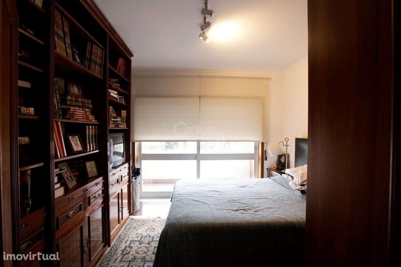 Apartamento para comprar, Aves, Porto - Foto 10