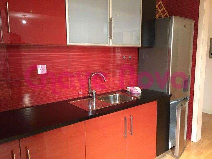 Apartamento para comprar, Santa Maria da Feira, Travanca, Sanfins e Espargo, Aveiro - Foto 6