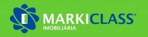Markiclass - Mediação Imobiliária