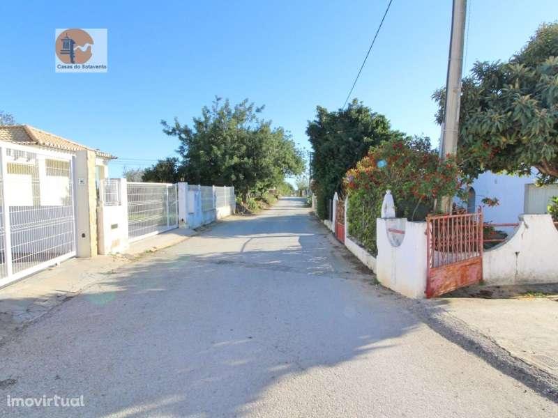 Moradia para comprar, Rua General Humberto Delgado, Moncarapacho e Fuseta - Foto 4