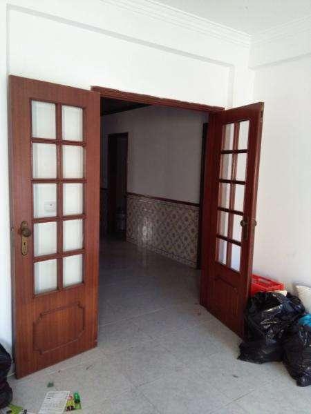 Apartamento para comprar, Seixal, Arrentela e Aldeia de Paio Pires, Seixal, Setúbal - Foto 18