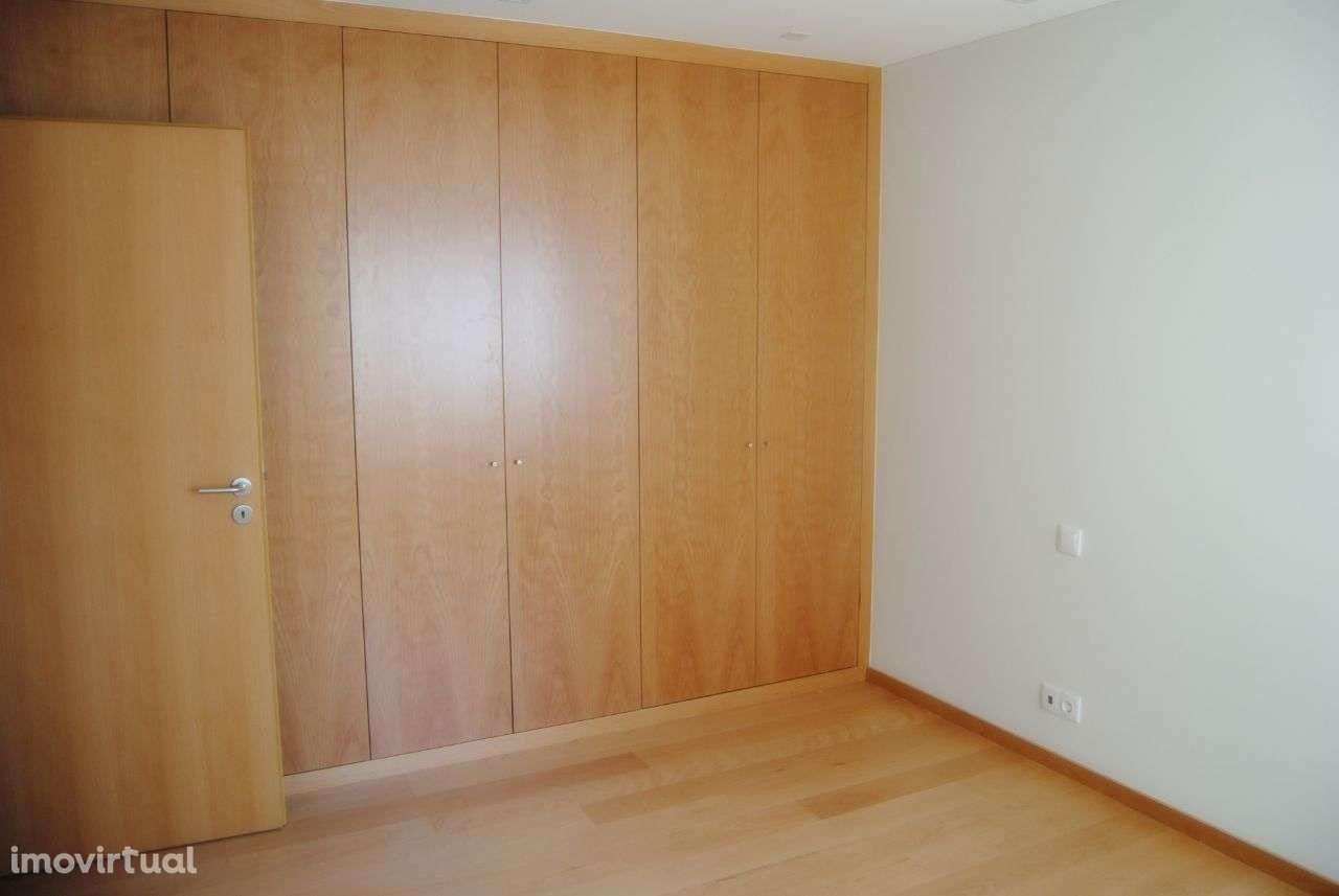 Apartamento para arrendar, Espinho - Foto 9