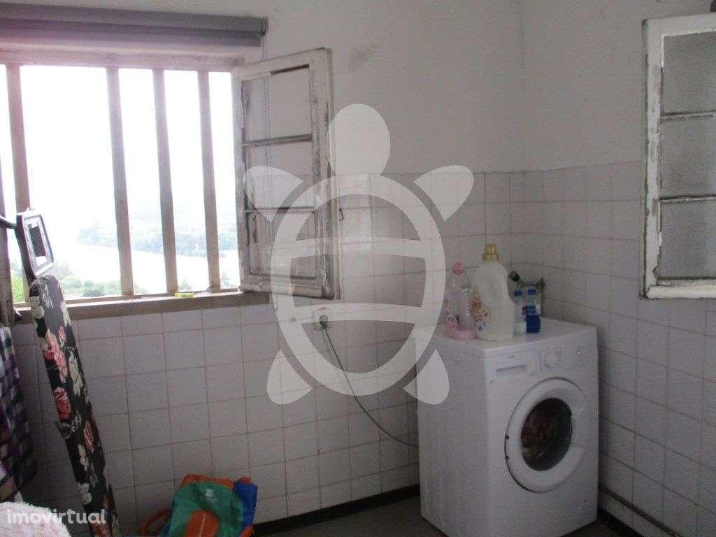 Apartamento para arrendar, Martim, Braga - Foto 12