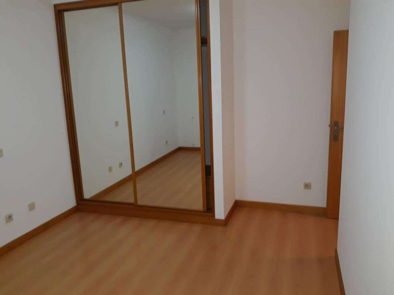 Apartamento para comprar, Gondifelos, Cavalões e Outiz, Braga - Foto 8