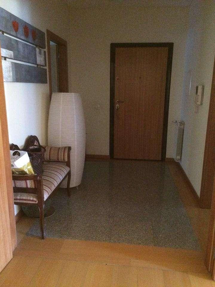Apartamento para comprar, Vila Cova da Lixa e Borba de Godim, Porto - Foto 7