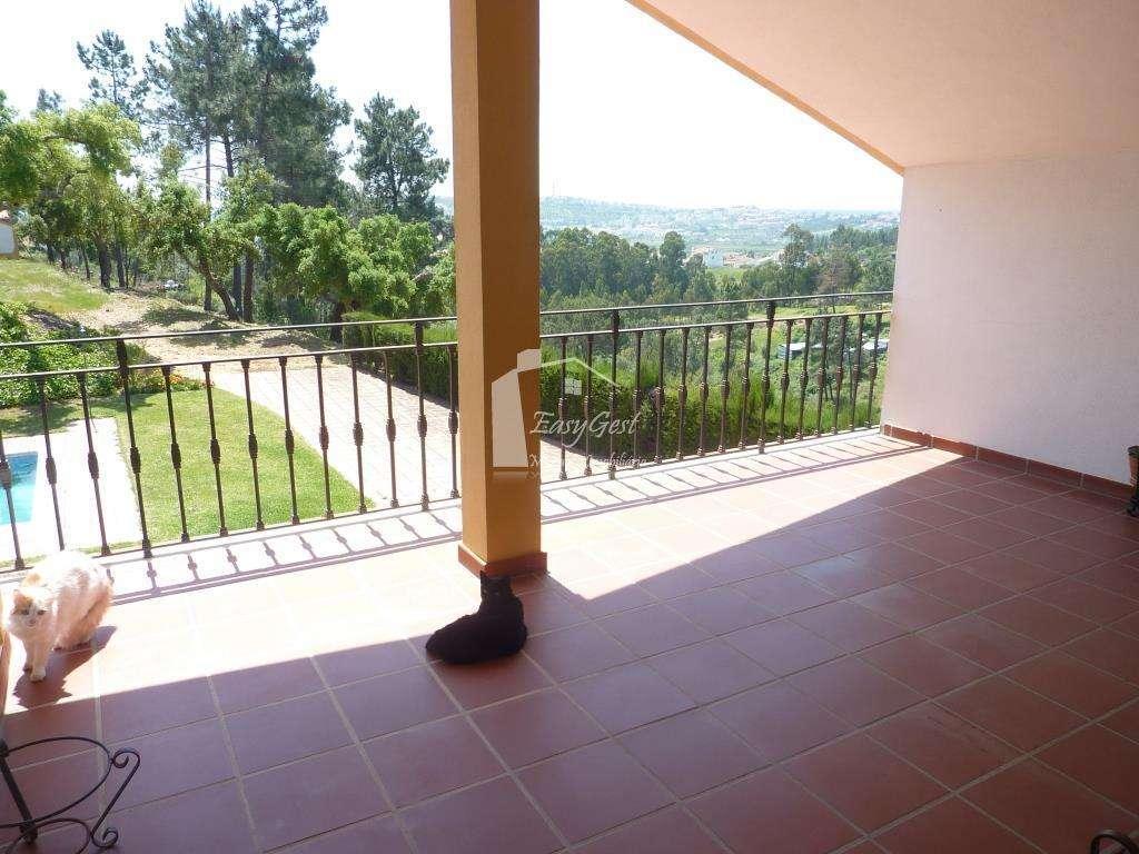 Quintas e herdades para comprar, Abrantes (São Vicente e São João) e Alferrarede, Santarém - Foto 42