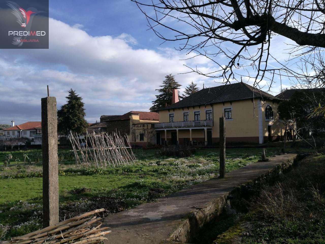 Quintas e herdades para comprar, Peredo, Bragança - Foto 3