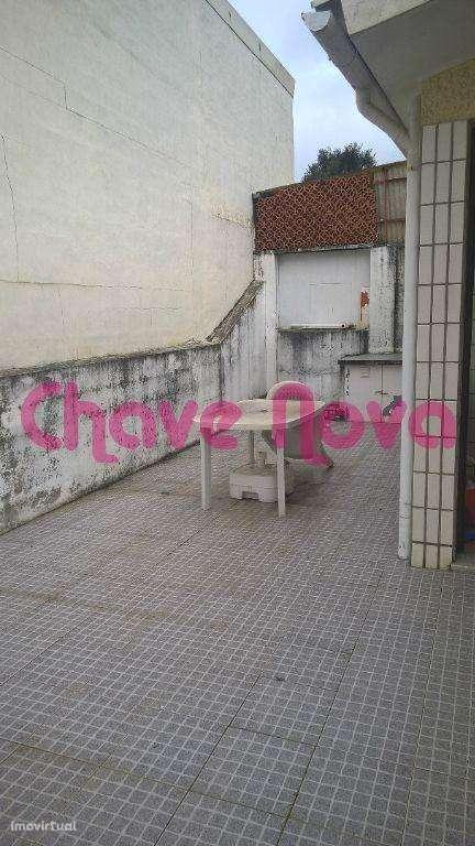 Moradia para comprar, Santa Maria da Feira, Travanca, Sanfins e Espargo, Aveiro - Foto 14