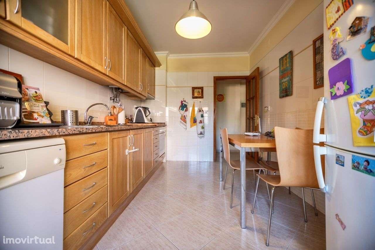 Apartamento para comprar, Rua Piteira Santos, Quinta do Conde - Foto 18