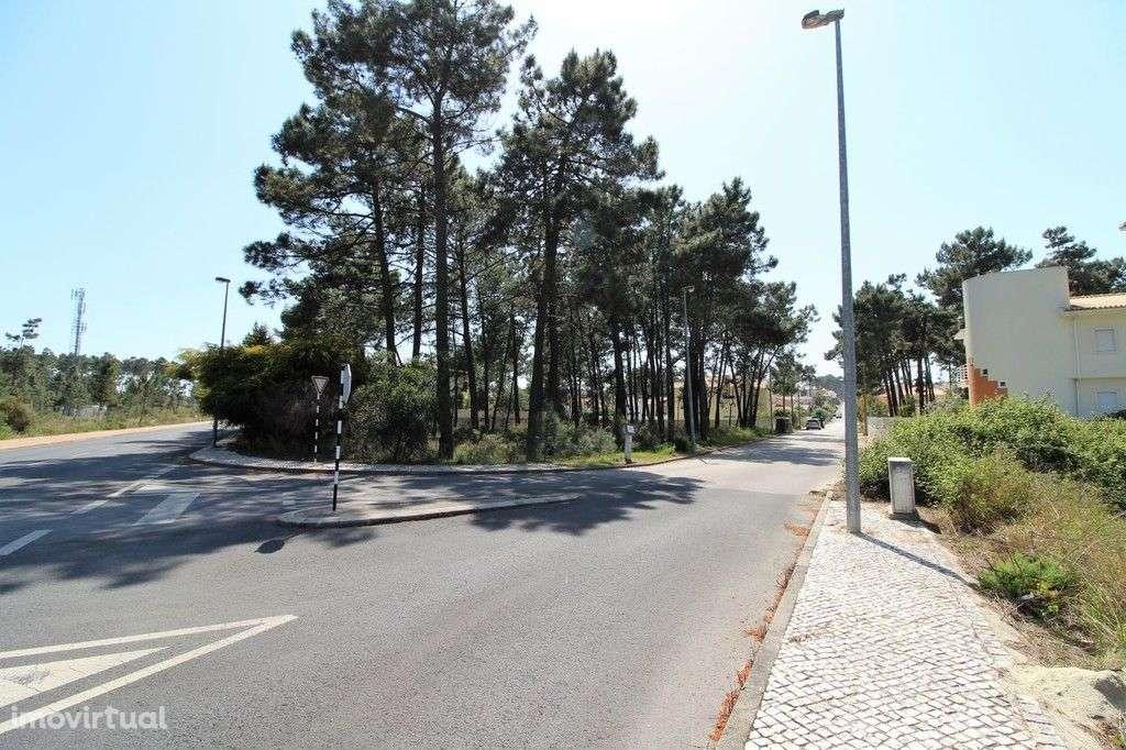 Terreno para comprar, Corroios, Seixal, Setúbal - Foto 6