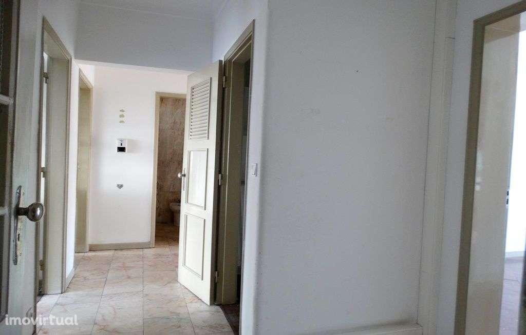 Apartamento para comprar, Largo João Vaz, Alvalade - Foto 27