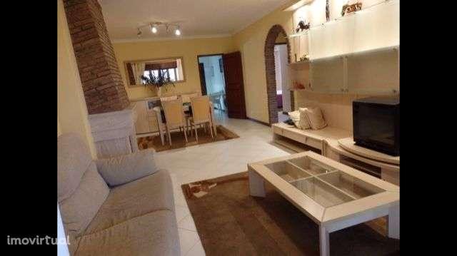 Apartamento para férias, Quarteira, Faro - Foto 4