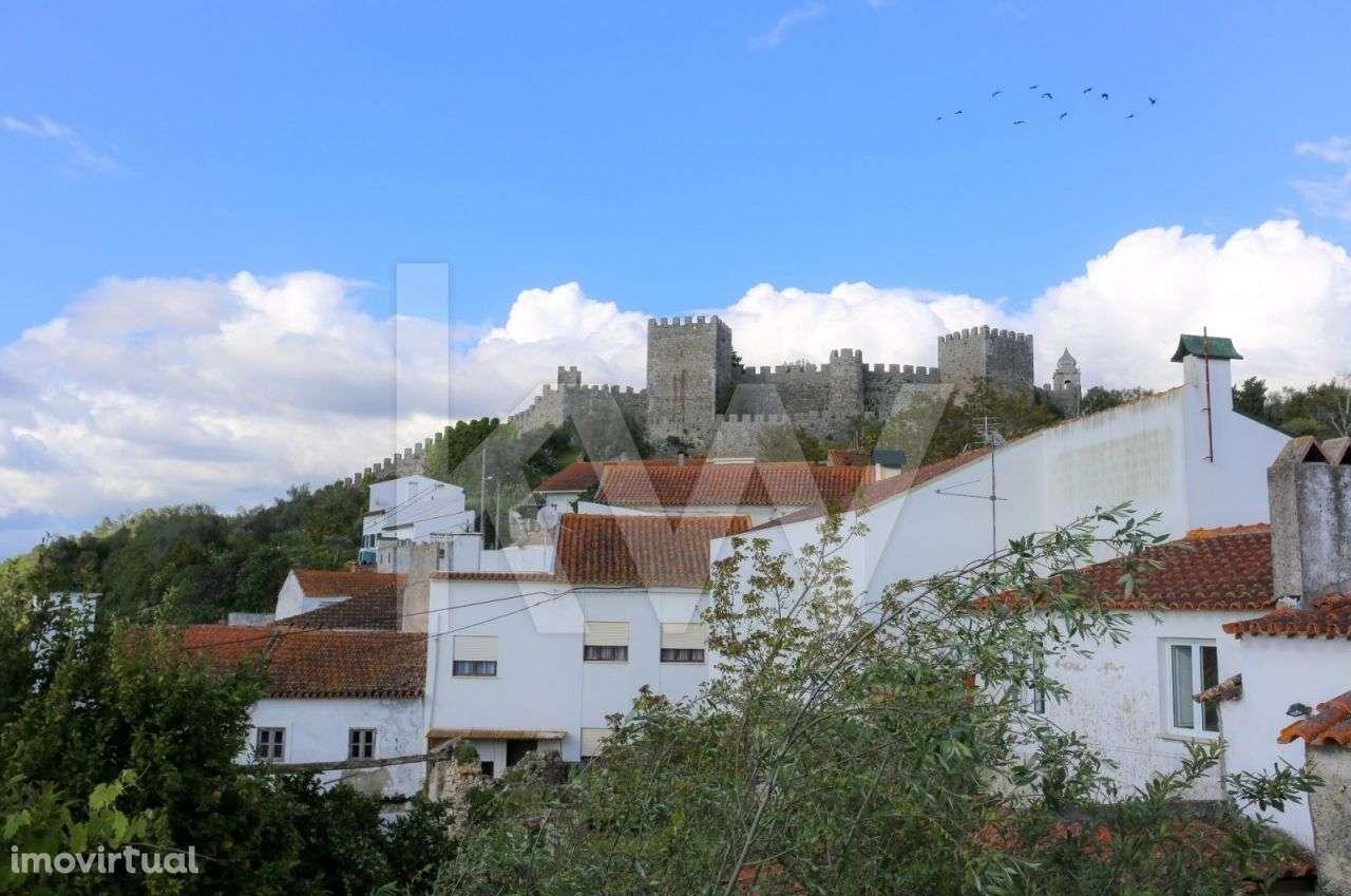 Moradia para comprar, Abrunheira, Verride e Vila Nova da Barca, Coimbra - Foto 22