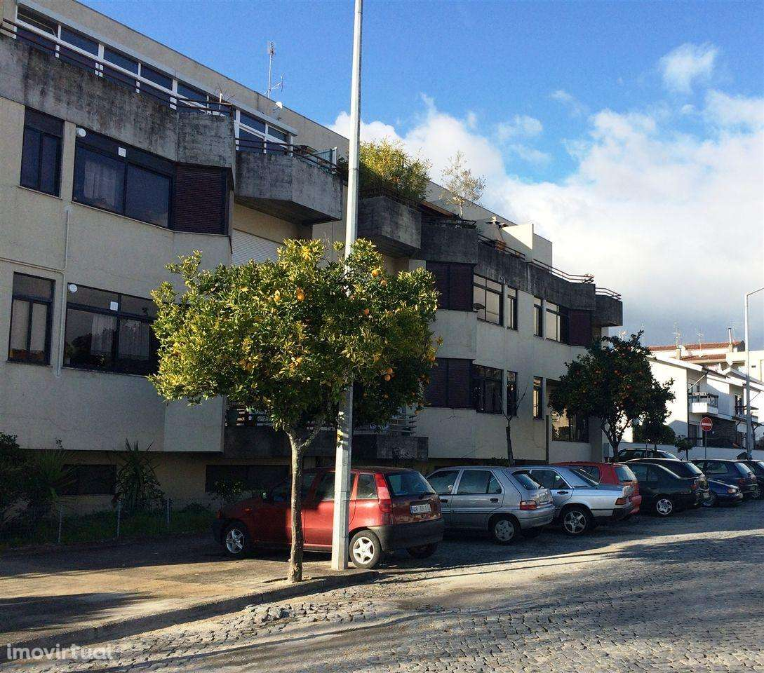 Apartamento para comprar, Vila Verde e Barbudo, Braga - Foto 7