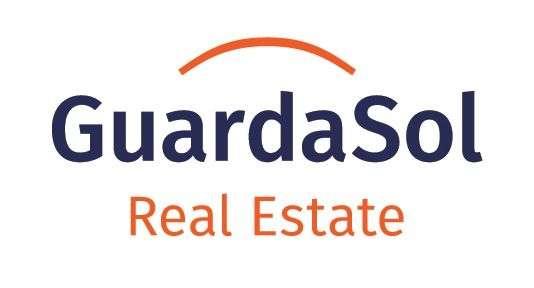 Agência Imobiliária: Guardasol, Lda