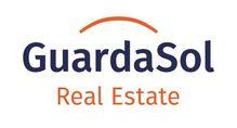 Promotores Imobiliários: Guardasol, Lda - Alcabideche, Cascais, Lisboa