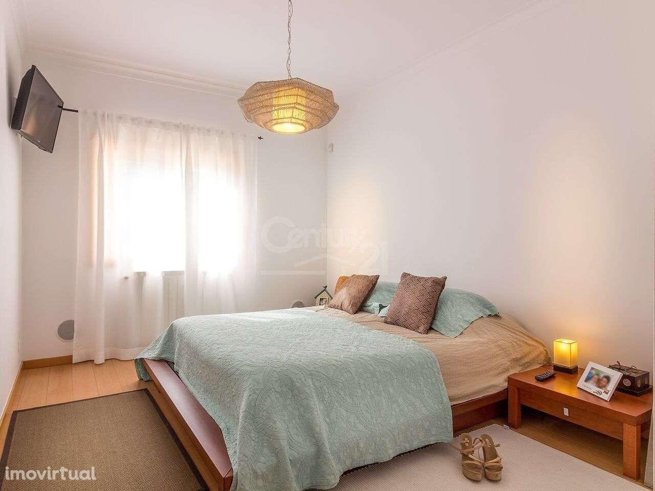 Apartamento para comprar, Cascais e Estoril, Cascais, Lisboa - Foto 17