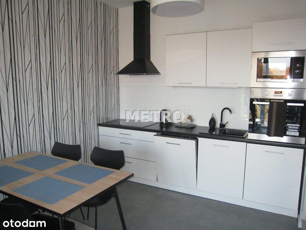 M-3 Wysoka !!!!Super Mieszkanie!!