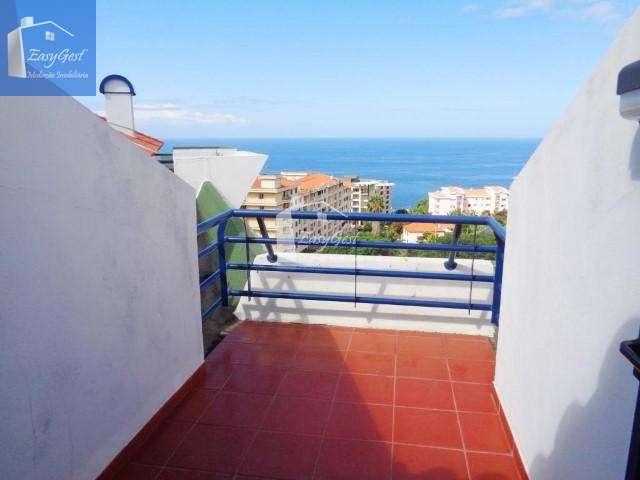 Apartamento para comprar, São Martinho, Ilha da Madeira - Foto 21