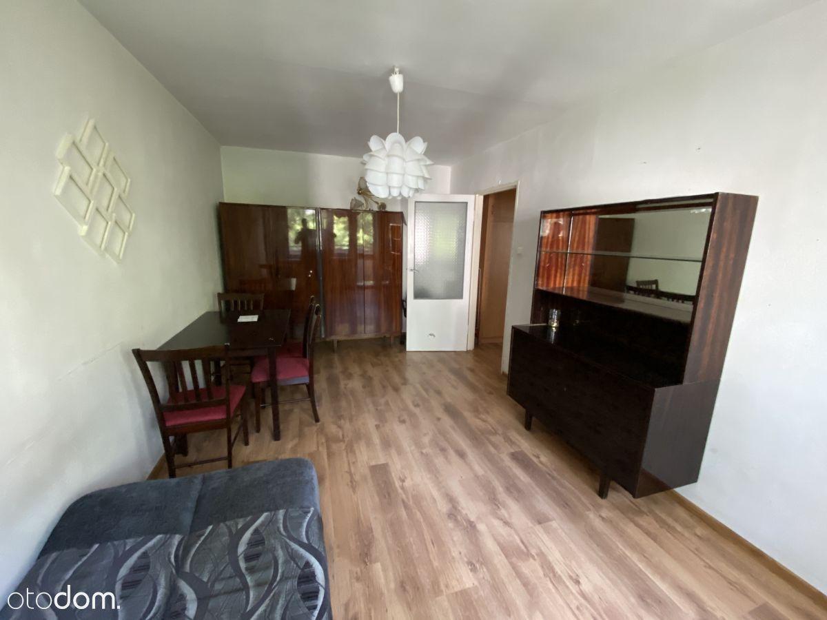Mieszkanie, 38,70 m², Kraków