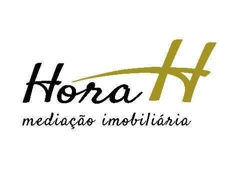 Agência Imobiliária: Hora H